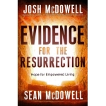 Evidence for Ressurection