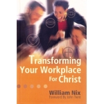 Transforming Your Workplace