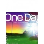 One Day (CD)