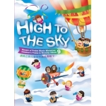 High to the Sky (Vol 9)