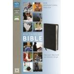 NIV Thinline Bible (Eng)