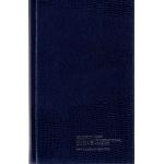 NIV English Bible