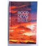 The Good News Bible (Eng)