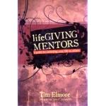 Life Giving Mentors