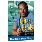 Gifted Hands - Ben Carson