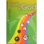 Faith in God  (Songbook)