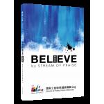 I Believe (Vol. 23)