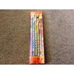 Pencil (6 per box)