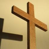 Theology